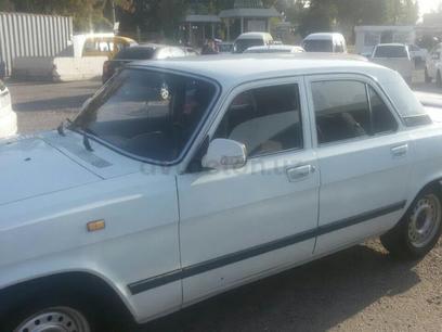 ГАЗ 3102 (Волга) 2004 года за 3 600 y.e. в Бостанлыкский район