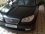 Hyundai Avante 2009 года за 7 200 у.е. в Asaka tumani