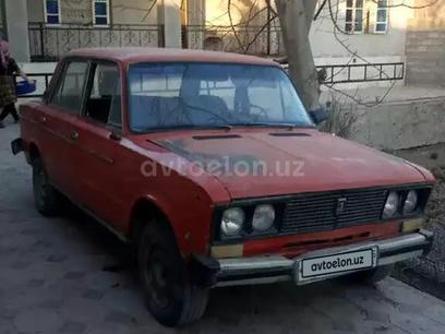 VAZ (Lada) 2106 1978 года за 1 000 у.е. в Samarqand