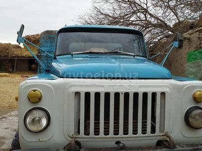 GAZ  53 1989 года за ~2 657 у.е. в Xonqa tumani
