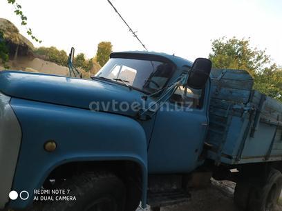 GAZ  53 1989 года за ~2 657 у.е. в Xonqa tumani – фото 3