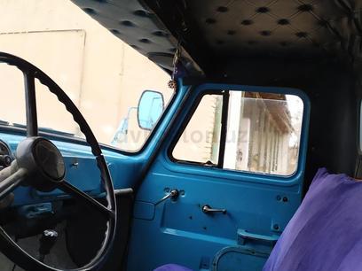 GAZ  53 1989 года за ~2 657 у.е. в Xonqa tumani – фото 5