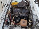 ВАЗ (Lada) 2101 1983 года за 1 200 y.e. в Наманган