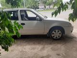 Chevrolet Nexia 2, 2 позиция SOHC 2010 года за 4 800 y.e. в Ахангаран