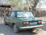 VAZ (Lada) 2101 1980 года за ~1 138 у.е. в Nukus