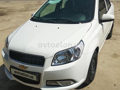 Chevrolet Nexia 3, 2 pozitsiya 2019 года за 8 500 у.е. в Toshkent