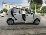 Daewoo Matiz (Standart) 2011 года за 4 200 y.e. в Андижан