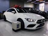 Mercedes-Benz CLA 200 2021 года за 70 000 у.е. в Toshkent
