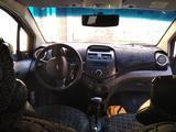 Chevrolet Spark, 1 евро позиция 2012 года за 4 500 y.e. в Ташкент