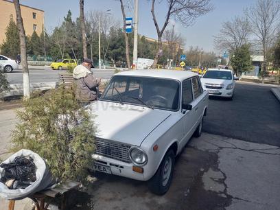 VAZ (Lada) 2101 1982 года за ~1 414 у.е. в Navoiy