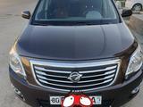 Chevrolet Cobalt, 2 pozitsiya EVRO 2020 года за 10 800 у.е. в Buxoro