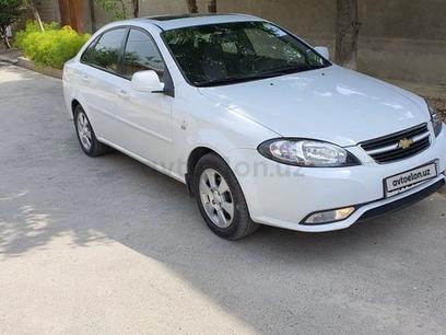 Chevrolet Lacetti 2010 года за 8 700 у.е. в Toshkent