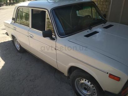 VAZ (Lada) 2106 1982 года за 2 200 у.е. в Toshkent