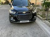 Chevrolet Captiva, 4 pozitsiya 2013 года за 18 000 у.е. в Toshkent