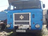 IFA  Ифа50 1990 года за 5 000 y.e. в Самарканд