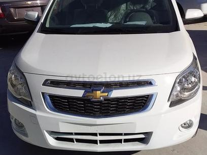 Chevrolet Cobalt, 4 позиция 2020 года за ~11 931 y.e. в Ургенч