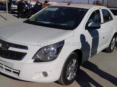 Chevrolet Cobalt, 4 позиция 2020 года за ~11 931 y.e. в Ургенч – фото 2