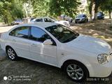 Chevrolet Lacetti, 2 pozitsiya 2013 года за 8 900 у.е. в Toshkent