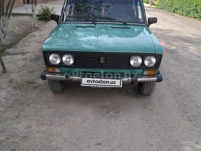 VAZ (Lada) 2106 1989 года за ~2 087 у.е. в Jizzax