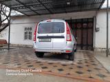 VAZ (Lada) Largus 2013 года за 7 150 у.е. в Buxoro