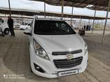 Chevrolet Spark, 2 pozitsiya 2011 года за 5 300 у.е. в Namangan