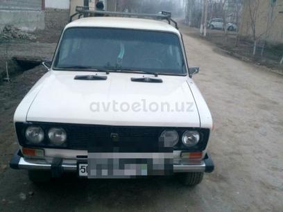 VAZ (Lada) 2106 1982 года за ~1 707 у.е. в Namangan
