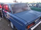 ВАЗ (Lada) 2106 1990 года за ~1 903 y.e. в Самарканд