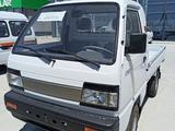 Chevrolet Labo 2021 года за 8 299 у.е. в Toshkent