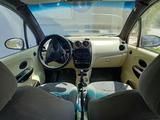 Daewoo Matiz (Standart) 2006 года за 3 000 у.е. в Samarqand