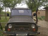 УАЗ 469Б 1996 года за ~3 320 y.e. в Камашинский район
