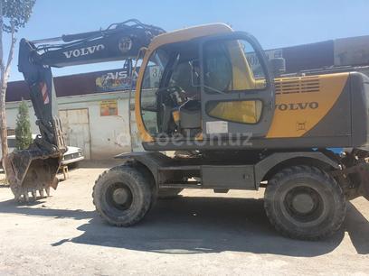 Volvo  Ew130 2002 года за 45 000 y.e. в Элликкалинский район