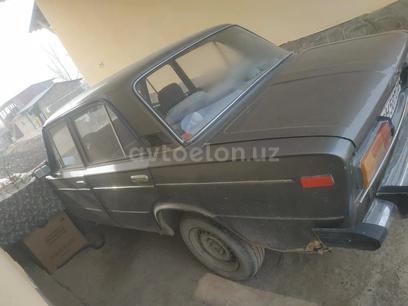 ВАЗ (Lada) 2106 1985 года за ~1 125 y.e. в Гулистан