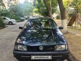 Volkswagen Passat 1990 года за ~5 206 у.е. в Toshkent