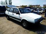 VAZ (Lada) Самара (седан 21099) 1991 года за 2 000 у.е. в Toshkent