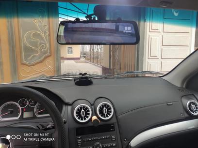 Chevrolet Nexia 3, 2 позиция 2021 года за 11 800 y.e. в Андижан – фото 4