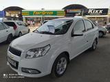 Chevrolet Nexia 3, 4 pozitsiya 2020 года за 12 000 у.е. в Toshkent