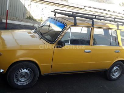 VAZ (Lada) 2102 1984 года за 2 800 у.е. в Toshkent
