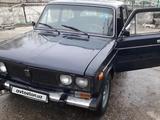 ВАЗ (Lada) 2106 1989 года за ~1 809 y.e. в Избасканский район