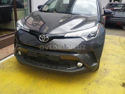 Toyota C-HR 2018 года за 36 000 у.е. в Toshkent