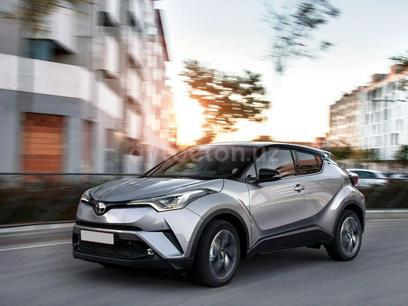 Toyota C-HR 2018 года за 36 000 у.е. в Toshkent – фото 2
