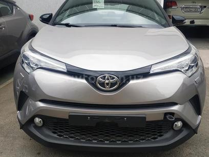 Toyota C-HR 2018 года за 36 000 у.е. в Toshkent – фото 3