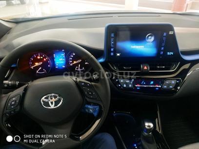 Toyota C-HR 2018 года за 36 000 у.е. в Toshkent – фото 5