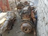 Двигатель за ~285 у.е. в Farg'ona