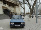 ВАЗ (Lada) 2105 1984 года за 2 000 y.e. в Ташкент