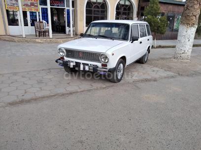 VAZ (Lada) 2102 1984 года за 3 200 у.е. в Samarqand