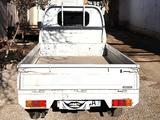 Chevrolet Labo 1996 года за ~4 378 y.e. в Хивинский район
