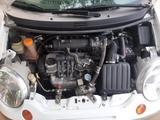 Chevrolet Matiz Best, 2 позиция 2011 года за ~3 615 y.e. в Янгиарыкский район
