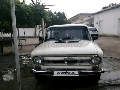 VAZ (Lada) 2101 1982 года за ~1 640 у.е. в Termiz