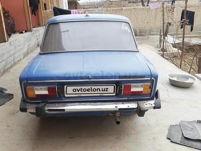 VAZ (Lada) 2106 1984 года за 1 100 у.е. в Jizzax – фото 4
