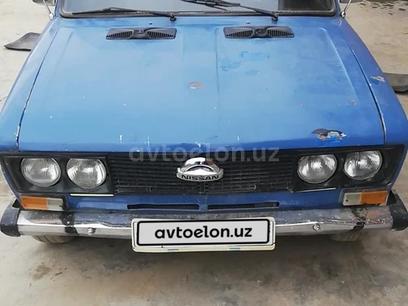 VAZ (Lada) 2106 1984 года за 1 100 у.е. в Jizzax – фото 5